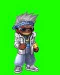 dacori's avatar