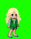 Monikarulz's avatar