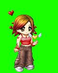 zuzune's avatar