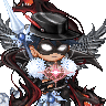 Hot_ArmS's avatar