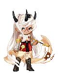`Sardonic's avatar