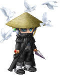 lxl-Deidaras_Lil_Sis-lxl's avatar
