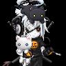 profuse's avatar