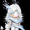 Caged Heat's avatar