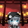 Kairi cat's avatar