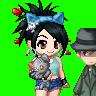 Kenichi Lover's avatar