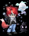 Tenshi Rin's avatar