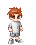 clementshum's avatar