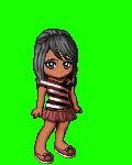derishaboo's avatar