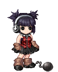 II kita II's avatar