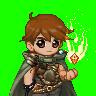 hotterthanafrenchfry's avatar