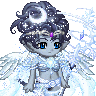 MoonGoddessBookworm's avatar