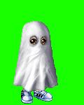 Sexy_Goon_Baby's avatar
