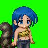 wildcat0571's avatar