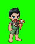 o-0xXM1k3YXx0-o's avatar