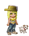 SexySlave96's avatar