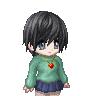 Nekkyo-chan's avatar
