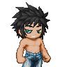 Konig der Toten's avatar