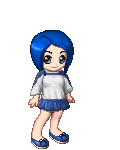 lisa-griffin's avatar