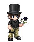 light killer for justice's avatar