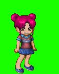little_birdie_48's avatar
