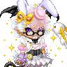 Zunkie's avatar