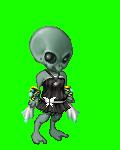 -Osaka_A k a n e-'s avatar