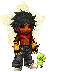 saiyan21's avatar