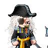 Zarcaine Kuriyoshi Puppy's avatar