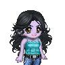 love444's avatar