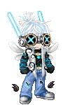 Reiku Alche's avatar