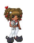 junior marisol's avatar