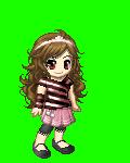 princess01234's avatar