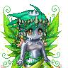 lilblubury's avatar
