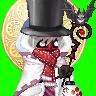 CobraMage's avatar
