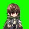 Zeekle's avatar