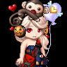 Hana_78's avatar