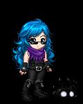 sayaandtenshi's avatar