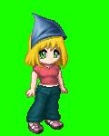 AyaMikage2004's avatar