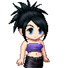 Kaysumi's avatar