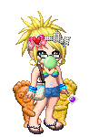 Star307's avatar