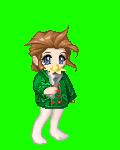 kikiet's avatar