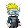 matt32matt32's avatar