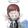 Kasexi Montari's avatar