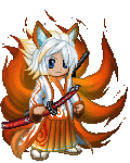 ninja bluedragon 300's avatar