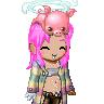 Cheese Cloud's avatar