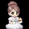 TheLuckyOne149's avatar