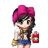 vannypunket's avatar