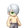 iR_Keke's avatar