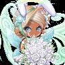 sunnybug's avatar